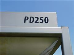 DSCN2591.JPG