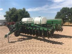 Great Plains PFH-20 20' Drill