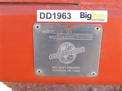 DSCN0948.JPG