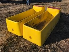 Ritchie Water Master Livestock Waterers