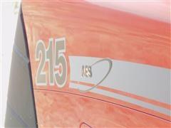 DSCN7724.JPG