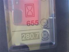MX102108 740.JPG