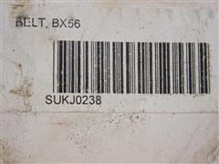 DSCN2212.JPG