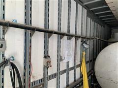 items/469deb3f3854ea11b69800155d70e01b/trailer-100.jpg
