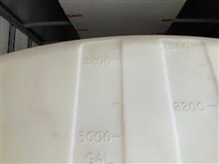 items/469deb3f3854ea11b69800155d70e01b/trailer-111.jpg