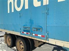 items/469deb3f3854ea11b69800155d70e01b/trailer-86.jpg