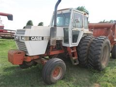1979 Case International 2590 Tractor