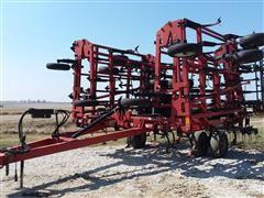 Case IH TM12FT 40' Field Cultivator