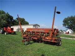 Tye 104-4524 Grain Drill