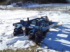 Used Other Tillage Equipment