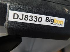 DSCN9221.JPG