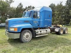 1995 Mack CH613 T/A Truck Tractor