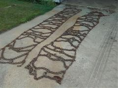 Tractor Chains