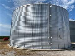 Behlen 20,000 Bushel Grain Bin