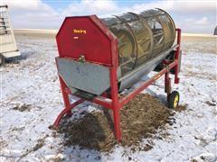Farm King 360 Grain Cleaner