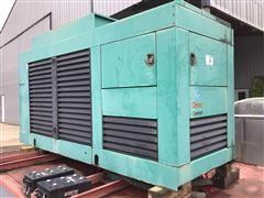 1993 Onan 350DFCC Generator