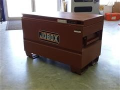 Jobox 1-652990 Tool Box