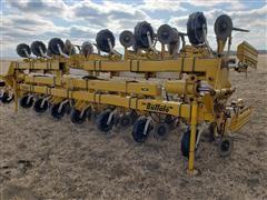 Buffalo 6300 12R36 High-Residue Cultivator