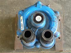 Hypro 9600C Centrifugal Pump