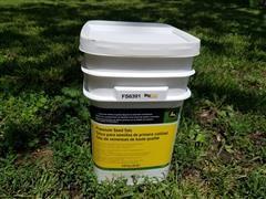 John Deere Part# TY16433 Premium Seed Talc