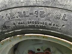 aea33c80454e48369652a7164b855f31.jpg