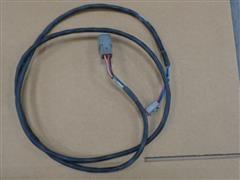 items/48f2f1baf6c9ea11bf2100155d72eb61/trimblefm1000monitor-12.jpg