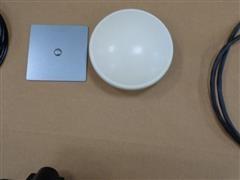 items/48f2f1baf6c9ea11bf2100155d72eb61/trimblefm1000monitor-13.jpg