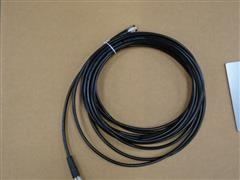 items/48f2f1baf6c9ea11bf2100155d72eb61/trimblefm1000monitor-14.jpg