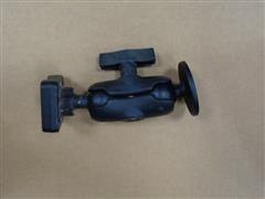 items/48f2f1baf6c9ea11bf2100155d72eb61/trimblefm1000monitor-15.jpg