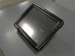items/48f2f1baf6c9ea11bf2100155d72eb61/trimblefm1000monitor-16.jpg