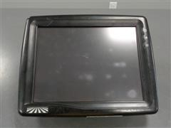 items/48f2f1baf6c9ea11bf2100155d72eb61/trimblefm1000monitor-17.jpg