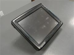 items/48f2f1baf6c9ea11bf2100155d72eb61/trimblefm1000monitor-18.jpg
