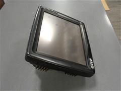 items/48f2f1baf6c9ea11bf2100155d72eb61/trimblefm1000monitor-19.jpg