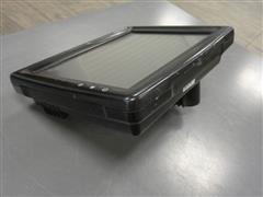 items/48f2f1baf6c9ea11bf2100155d72eb61/trimblefm1000monitor-22.jpg