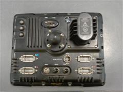 items/48f2f1baf6c9ea11bf2100155d72eb61/trimblefm1000monitor-25.jpg
