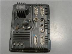 items/48f2f1baf6c9ea11bf2100155d72eb61/trimblefm1000monitor-26.jpg