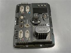 items/48f2f1baf6c9ea11bf2100155d72eb61/trimblefm1000monitor-28.jpg