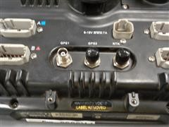 items/48f2f1baf6c9ea11bf2100155d72eb61/trimblefm1000monitor-29.jpg