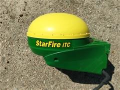 2009 John Deere StarFire ITC Guidance Receiver