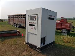 Ingersoll Rand SSR-XF50SE Industrial Air Compressor