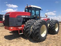 2003 Versatile 2425 4WD Tractor