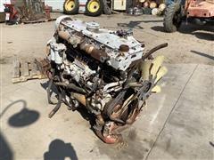 Caterpillar 1693 Engine Core