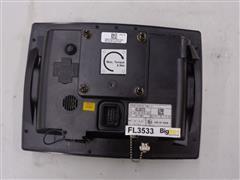 DSC01357.JPG