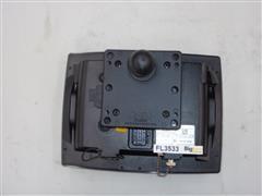 DSC01362.JPG