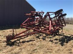Case IH 4600 24' Field Cultivator