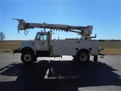 cox powerline trucks 125.JPG