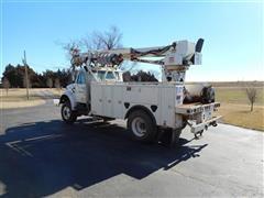 cox powerline trucks 126.JPG