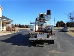 cox powerline trucks 127.JPG