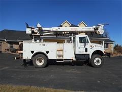 cox powerline trucks 129.JPG