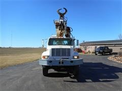 cox powerline trucks 131.JPG